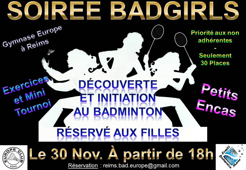 Plaquette badgirls v2 1